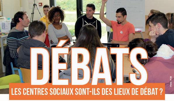 """Annulé """"CODEP 35 : le débat en question !"""""""