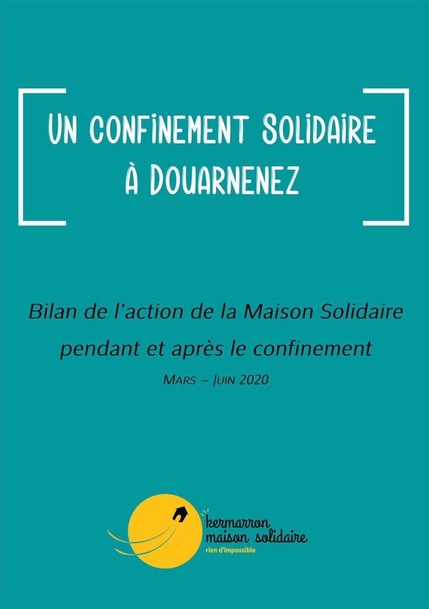 Livret-Confinement-Maison-Solidaire-de-Kermarron-2020-1