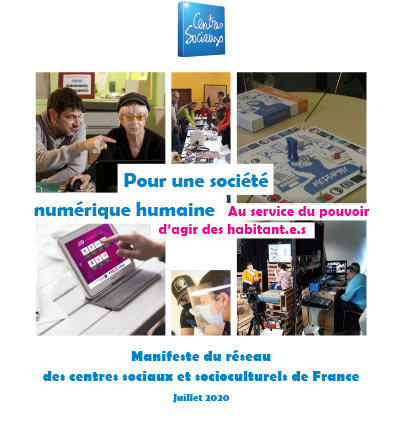 Manifeste-Pour-une-societe-numerique-humaine-1
