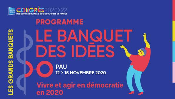 Programme-Banquet-Idees-8p-VF-1