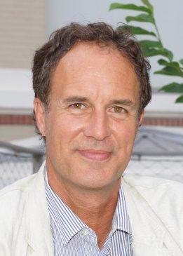 Luc TEYSSIER D'ORFEUIL