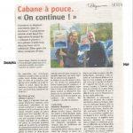 cabane-a-pouce-4-page-001-1-637x900