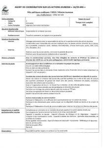 thumbnail of 25 01 19 Agent_de_coordination_jeunesse___Assistant-e_de_gestion_MPT_Kervenanec (1) (1)