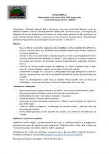 thumbnail of 01 03 19 directeur(trice) Escale Brizeux
