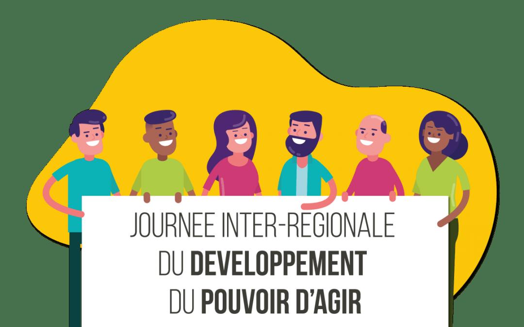 La journée inter-régionale du DPA, c'est pour bientôt !