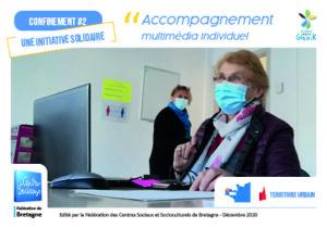 Centre Social du Pays Glazik Briec_Accompagnement multimédia Individuel