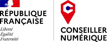 Déploiement de 4 000 conseillers numériques en France !