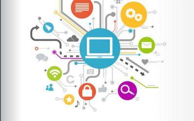 Un guide des ateliers numériques
