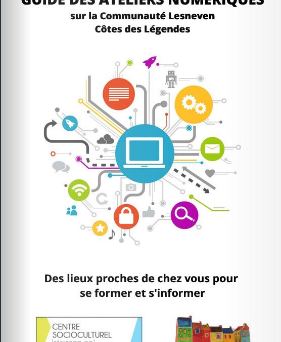 Un-guide-des-ateliers-numériques-sur-la-Communauté-Lesneven-Côte-des-Légendes