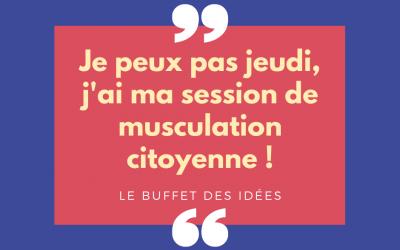 Démarche Congrès : la FCSB accompagne les centres sociaux bretons