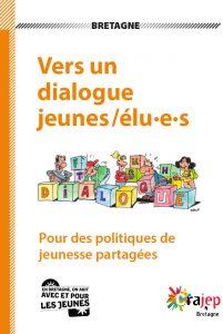 Guide CRAJEP Dialogue structuré
