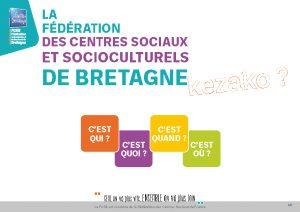Plaquette Presentation FCSB Synthetique_couv