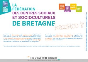 Plaquette Presentation FCSB_couv